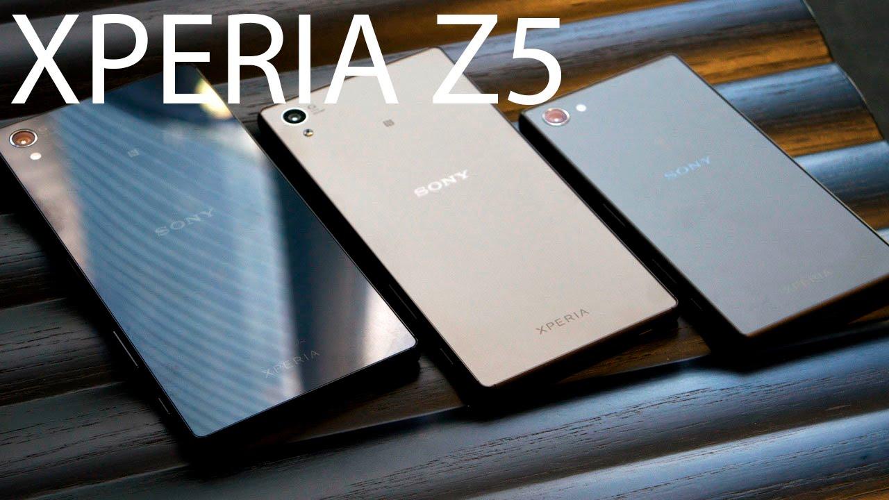 Sony xperia z5 compact black – купить на ➦ rozetka. Ua. ☎: (044) 537-02-22, 0 (800) 303-344. Оперативная доставка ✈ гарантия качества ☑ лучшая цена.