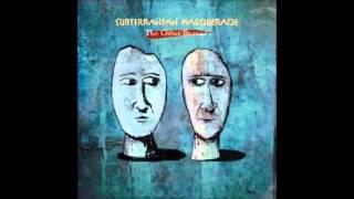 Subterranean Masquerade-Blanket of Longing (2015)
