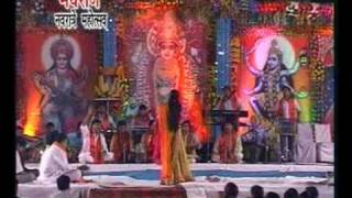 Rang De Rang De Rang De Maiya Rang De - Uma Lahari
