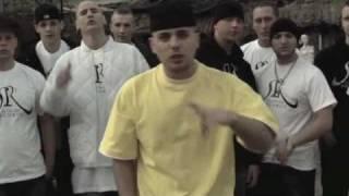 Favorite - Anarcho Rap (VIDEO)