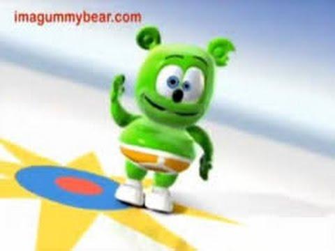 gummy-bear-song-just-dance-9999