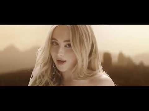 alan-walker,-sabrina-carpenter-farruko-on-my-way-official-alternate-music-video