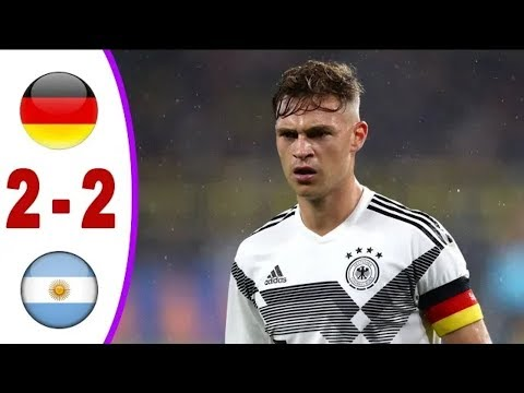 Argentina 3 Alemania 2 1986 argentina campeon from YouTube · Duration:  4 minutes 51 seconds