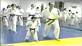 Martial Arts Taekwondo School Ocoee Florida