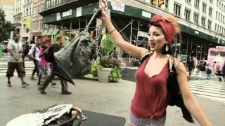 Repeat youtube video Neon Hitch - Gucci Gucci (Kreayshawn Cover)
