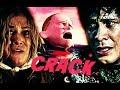 The 100 â–ºcrack\song spoof ! 3x02 â–º