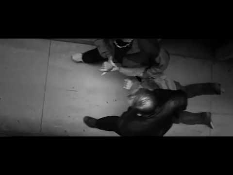 ΙΖΩ - ΕΝΩΠΙΟΣ ΕΝΩΠΙΩ Feat SUPREME (a.k.a Πέτρος Ξαρχάς) (Prod Pero)