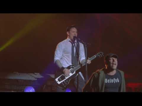 The Garden's Tale - Volbeat - Live From Beyond Hell Above Heaven
