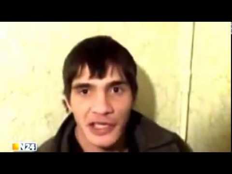 Krokodil - Folgen der russischen Todesdroge.wmv - YouTube