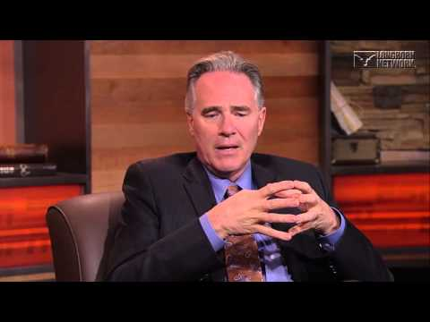 Steve Patterson on Longhorn Weekly (full show) [May 21, 2014]