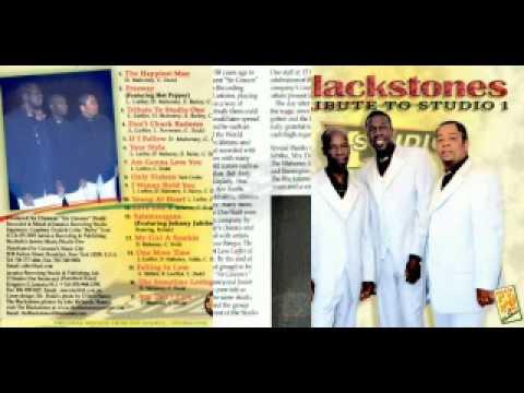 Download The Blackstones - satamasagana