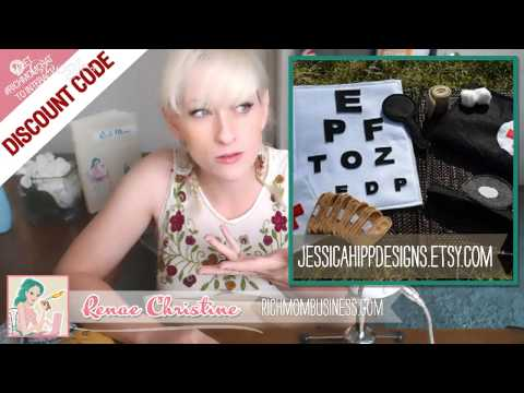 Product Reviews - Snap Dragon Jewelry, WipesWraps, Jessica Hipp, Baby Magic, Nani Fashion
