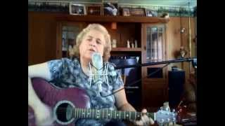 Torn Between Two Lovers Mary MacGregor cover