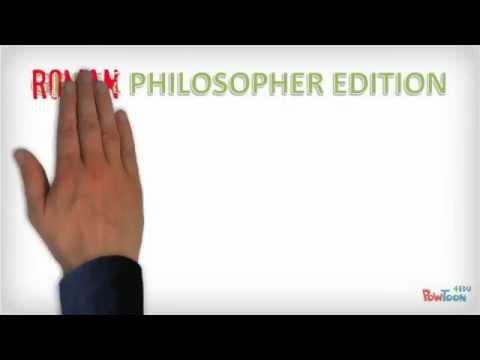 Philosophy of Music II