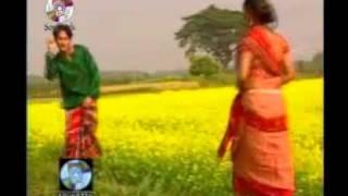 tumi kemon bondu   momtaz and ashraf udash   YouTube