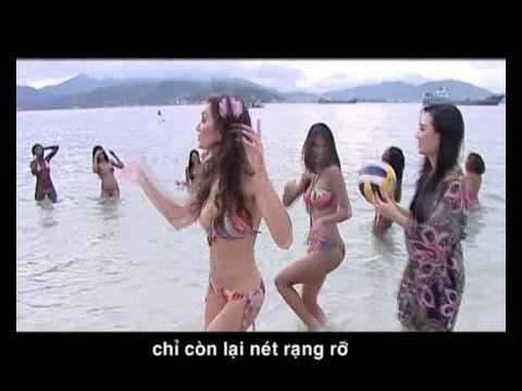 Vinpearl Nha Trang - Hòn Ngọc Việt 1.flv