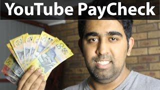 Video How much YouTube Pay for 500000 Views download MP3, 3GP, MP4, WEBM, AVI, FLV September 2018