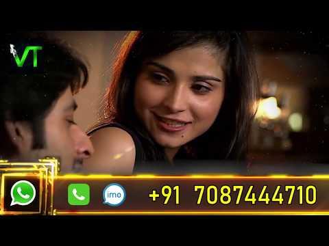Vashikaran Specialist - इस वशीकरण से आपको मिलेगा आपका पहला प्यार तुरंत संपर्क करें बाबा से