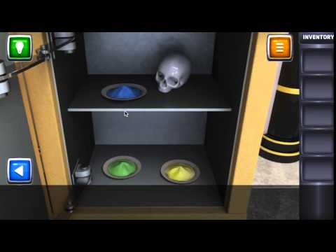 Can You Escape 3 - Level 6 from YouTube · Duration:  2 minutes 19 seconds