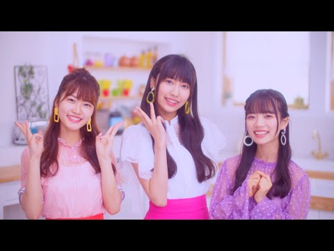 SKE48 / 25th Single c/w 「せ~ので言おうぜ!」MV(special edit ver.)