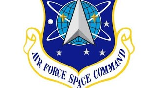 SpaceX lands $130 million USAF contract to launch Space Command-52 satellite