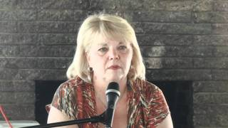 From Polygamy to Jesus: The Testimony of Susan Ray Schmidt