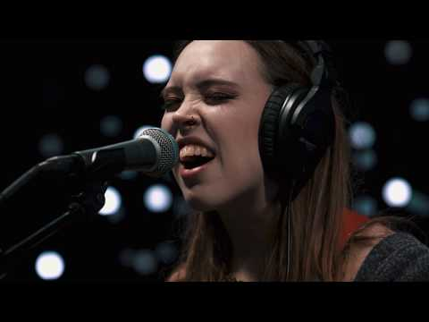 Soccer Mommy - Scorpio Rising (Live On KEXP)