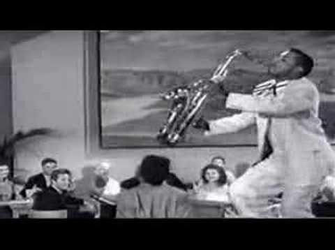 """Long Tall Sally - 1956 """"Little Richard"""""""