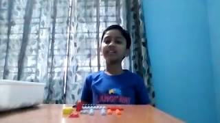 How to make a Lego Beyblade  2:0