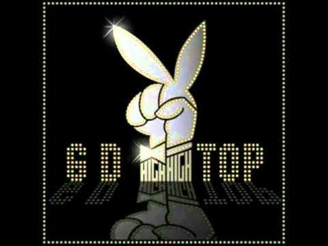 G.D & T.O.P - Oh yeah (ft. Park Bom)
