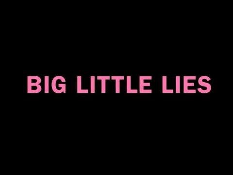 Big Little Lies | Recap Episodio #1