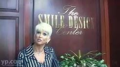 Dentist Gulfport | Dr. Ross Buntyn DDS | (228) 832-1951