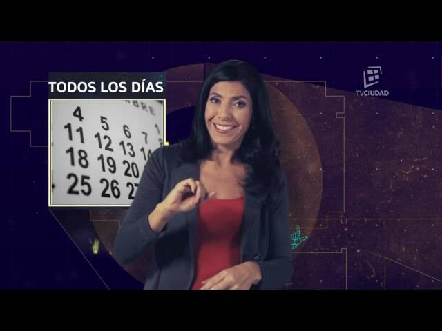 Espacio Enseñas - Diccionario 7