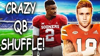 jalen-hurts-to-oklahoma-pros-cons-tate-martell-to-miami-will-play-year-1