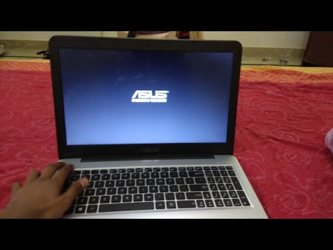mengatasi-laptop-asus-x453m-hang-logo-won't-load-past-logo