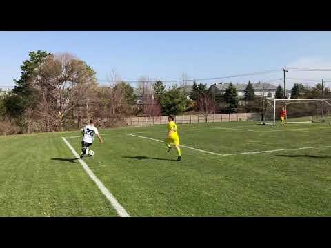 HBC Atletico vs Harborfields - 4/14/18