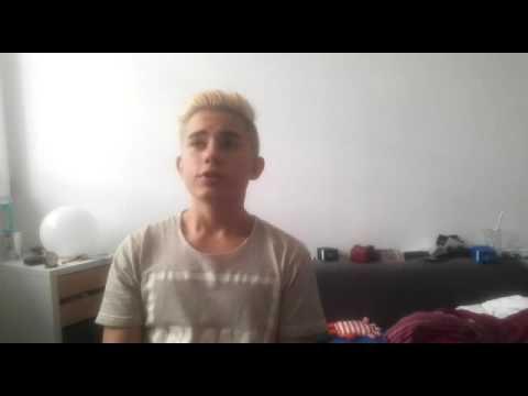 Introduce Video - Can Tari
