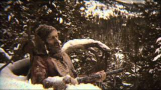 Jeremiah Johnson - Trailer