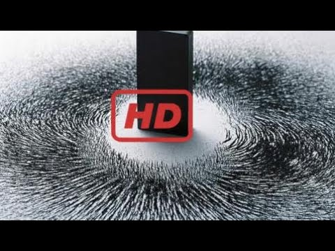 How Magnet Works - The Force Of Nature | A Documentary Film Documentary film HD