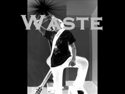 'Last Hope' Youtube Collab-Zethyguitarist&SweetTsilence