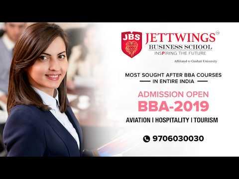 jetwings-business-school-(jbs-)