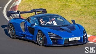 the-first-mclaren-senna-ever-on-the-nurburgring