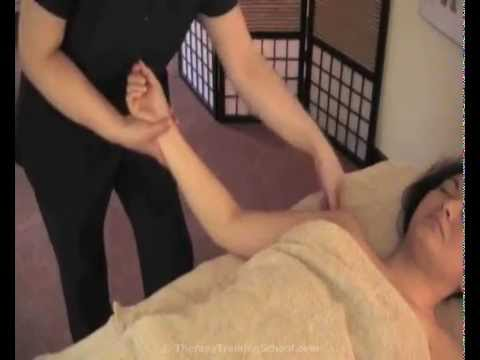 Video Massage 18