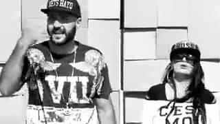 Армянский рэп(, 2015-06-24T17:20:01.000Z)