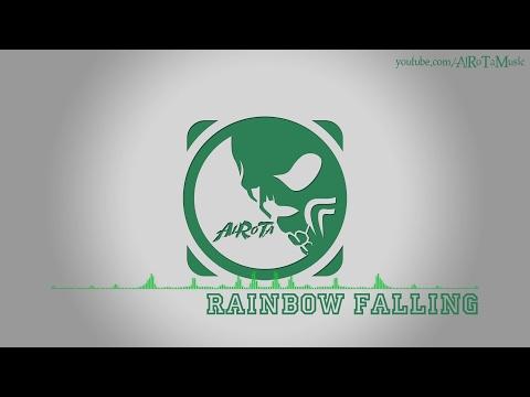 Rainbow Falling By Johan Glossner - [Indie Pop Music]