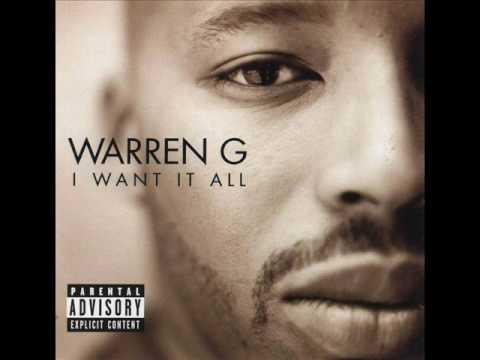 warren g prince igor free mp3