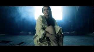 Sinking Deeper- Antoniette Costa