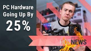 GPU Pricing