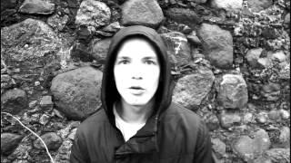 Смотреть клип Pra(Killa'Gramm) - Человеку