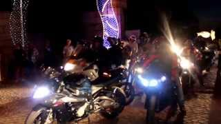Moto Clube Campense